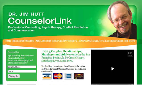 CounselorLink